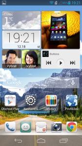 Screenshot_2013-12-18-19-21-56