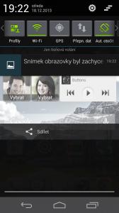 Screenshot_2013-12-18-19-22-06