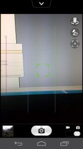 Screenshot_2013-12-18-19-22-26
