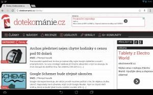 Screenshot_2013-12-30-19-41-55