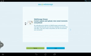 Screenshot_2013-12-30-19-43-14