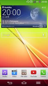 Screenshot_2014-01-08-20-00-15