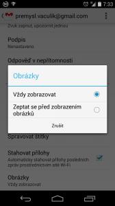 Screenshot_2014-01-09-07-33-44