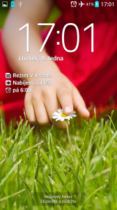 Screenshot_2014-01-09-17-01-25