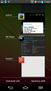 Screenshot_2014-01-09-17-03-24