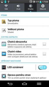 Screenshot_2014-01-09-17-04-35