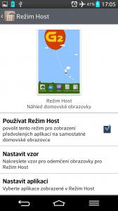 Screenshot_2014-01-09-17-05-43