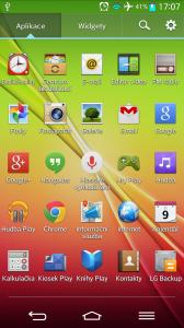Screenshot_2014-01-09-17-07-01