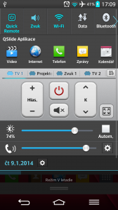 Screenshot_2014-01-09-17-09-21