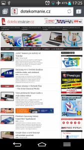 Screenshot_2014-01-09-17-25-45