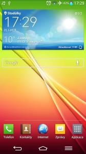 Screenshot_2014-01-09-17-29-24
