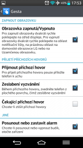 Screenshot_2014-01-09-17-53-15