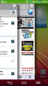 Screenshot_2014-01-09-17-53-38(2)