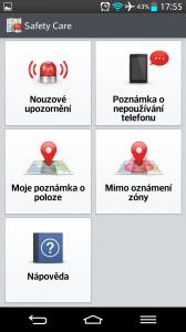 Screenshot_2014-01-09-17-55-32