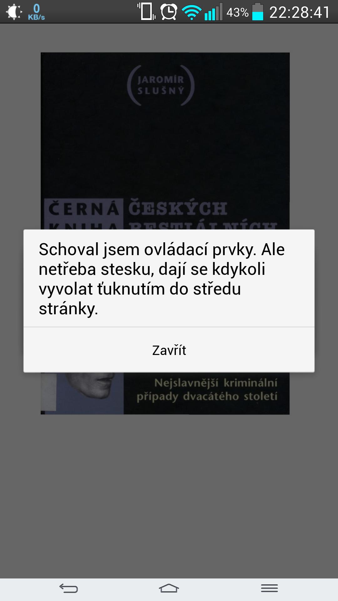 Screenshot_2014-01-13-22-28-42