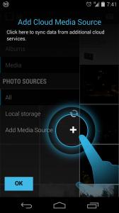 Screenshot_2014-01-14-07-41-35