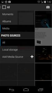 Screenshot_2014-01-14-07-42-35
