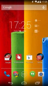 Screenshot_2014-01-16-17-25-44