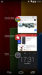 Screenshot_2014-01-16-17-31-27
