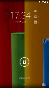 Screenshot_2014-01-16-17-34-06