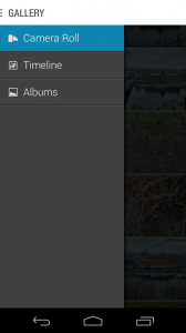 Screenshot_2014-01-23-21-23-10