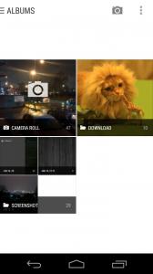 Screenshot_2014-01-23-21-24-39