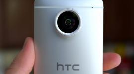 HTC One 2 s výměnnou optikou u zadního foťáku?