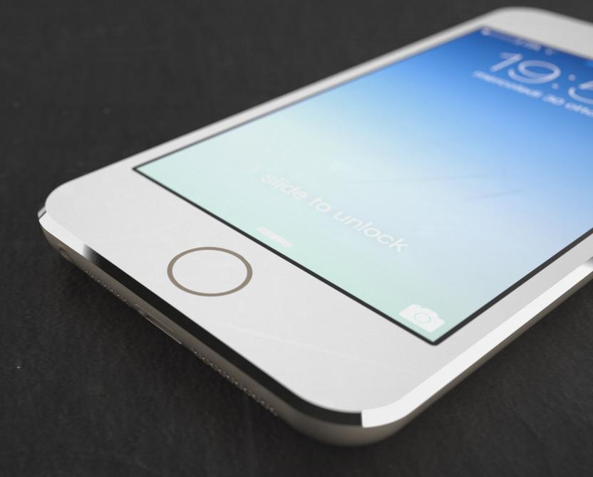 Další generace iPhonu – nový název a první náznaky specifikací
