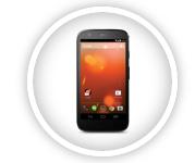 Moto G je nově ve verzi Google Play Edition