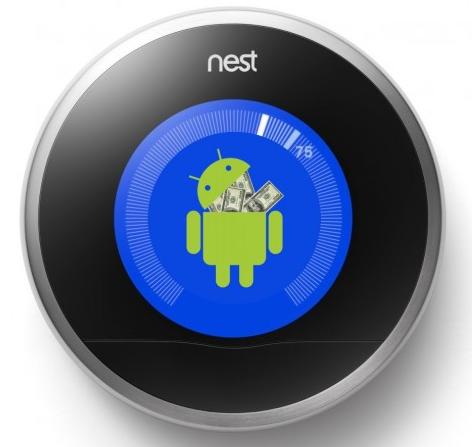 To nej z uplynulého týdne #3 – 64bitový Android a jednotná LTE/3G mapa ČR