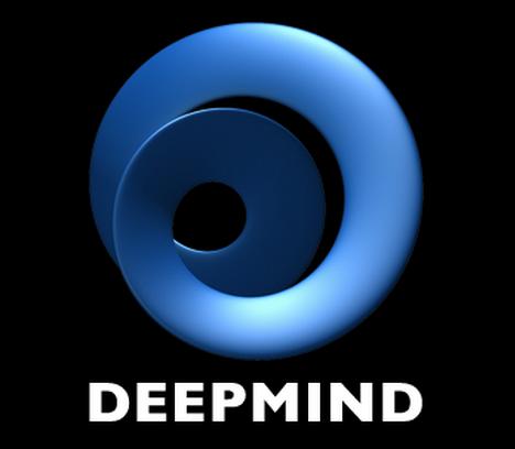 Google koupil DeepMind – cílem je vylepšení umělé inteligence