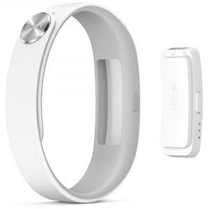 SmartWear-removable-core-4000x4000-ac6cc6745366bc07ad8aa24a0e833f26-300