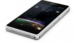 Sony-Xperia-Z1-compact-2_1