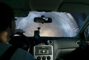 Stargate-shield (1)