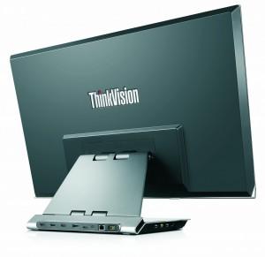 ThinkVision-28_03-1280x1245