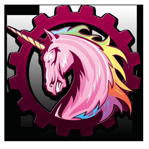 K Cyanogen Inc. se přidávají zakladatelé jiných komunitních ROM