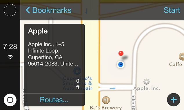 apple-ios-in-the-car-2014-twitter-635