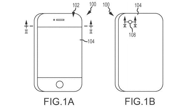 Apple má plány se safírovým sklem
