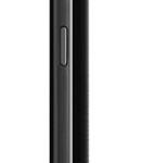 black_SS-8_1220