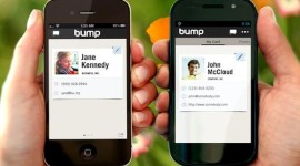 Googlem koupený Bump končí – ve výhledu je nový projekt