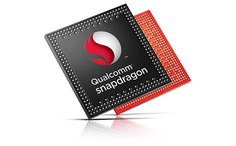 Ani Snapdragon 602A není určen pro mobily