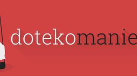 Web Dotekománie.cz zrychluje a mění design