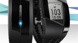 Epson představil nové fitness náramky Pulsense
