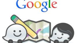 Google plánuje spustit pilotní program spolujízdy v San Franciscu