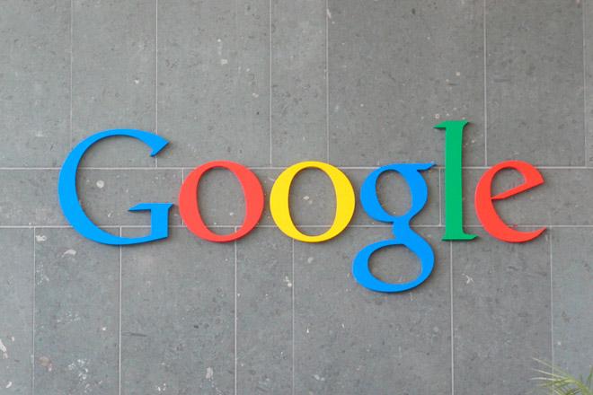 100 nejhodnotnějších značek na světě: Apple sesazen Googlem po 3 letech