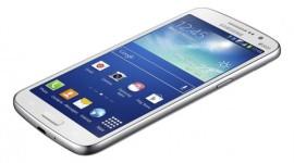 Představí Samsung Galaxy Grand Neo? [spekulace]