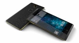 HP se vrací na trh s mobily