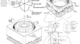 Apple pracuje na optické stabilizaci a automatickém ostření
