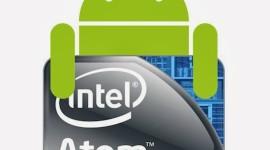 Intel platí výrobcům za použití Bail Trail procesorů