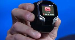 intel-smartwatch